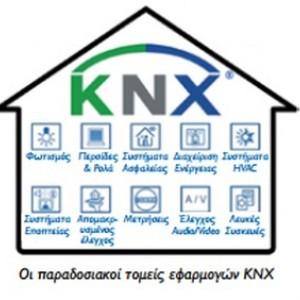 KNX-ΕΦΑΡΜΟΓΕΣ.jpg